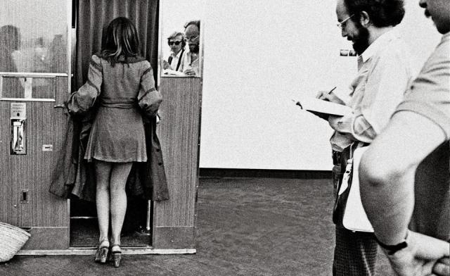 franco-vaccari-esposizione-in-tempo-reale-n-4-1972-2