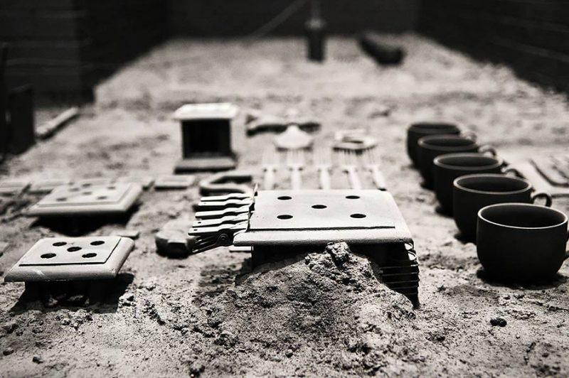 altrospazio fotografia, in mostra al MACRO Pelanda la Collezione Sandretto Re Rebaudengo