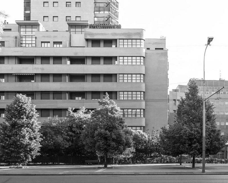 altrospazio fotografia, sBolognarsi è un progetto di analisi della città. Qui alcuni risultati fotografici di questa indagine