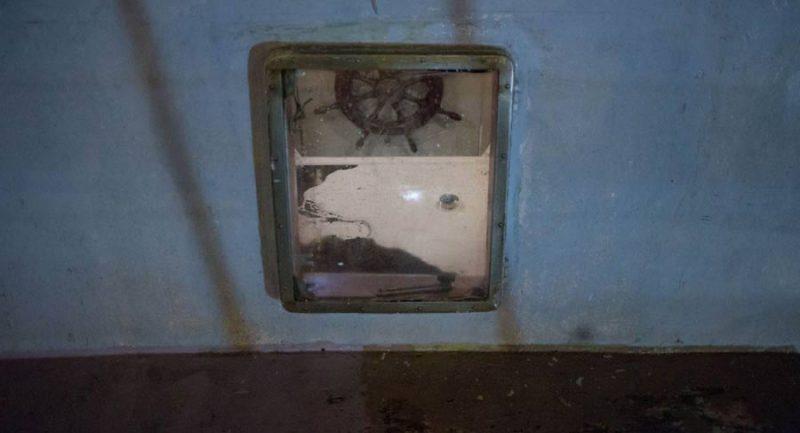 altrospazio fotografia, le opere della quarta edizione del collettivo There is No Place Like Home presso Ponte Marconi